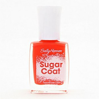 Sally Hansen Sugar Coat Nail Polish Candy Corn 11.8ml