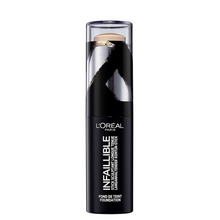 L'Oreal Infaillible Highlighter Stick 180 Radiant Beige 9g