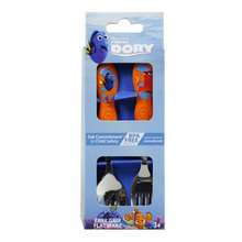 Finding Dory Stainless Steel Cutlery Set