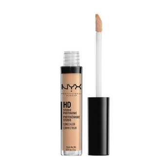 NYX HD Photogenic Concealer 05 Medium