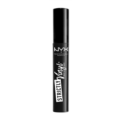NYX Strictly Vinyl Lip Gloss Femme Fatale 04
