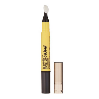 Maybelline Master Camo Color Correcting Pens 40 Yellow For Dullness 1.5ml