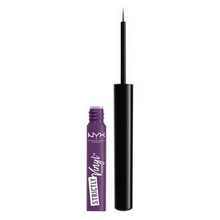 NYX Strictly Vinyl Eyeliner Extra 2ml