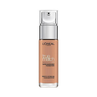 L'Oreal True Match Super Blendable Foundation 5.R/5.C Rose Sand