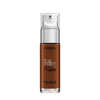 L'Oreal True Match Super Blendable Foundation 9.N Truffle