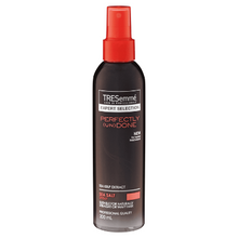Tresemme Perfectly Un Done Sea Salt Spray 200ml