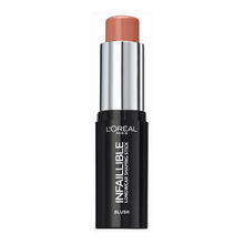 L'Oreal Infaillible Highlighter Stick 002 Rosy Nude 9g