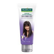 Palmolive Silky Straight Conditioner With Keratin 180ml