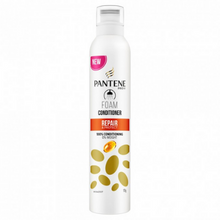 Pantene Foam Conditioner 170gm Repair & Protect x 6