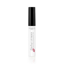Bourjois Lip Primer Smoothing & Colour Boost Base Universal Shade