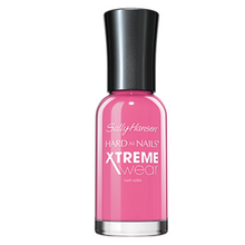Sally Hansen Xtreme Wear Hard as Nails 259 All Bright 4.7ml