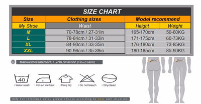 Quick Dry Men's Surf Board Shorts Fashion with Inside Mesh Underwear Beach Short Lining