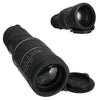 Telescope 10X Dual Focus Optic Lens Portable Night Vision