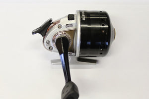 Abu Matic  STX 10 Spin Cast Reel