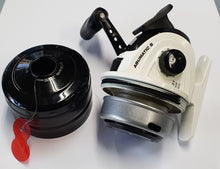 Load image into Gallery viewer, Abu Garcia , Abu Matic S 10 Reel,  Apart