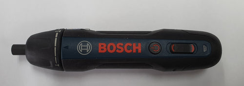 BOSCH GO2 Mini Electrical Screwdriver
