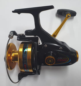Spinfisher 650SSM Fishing Reel