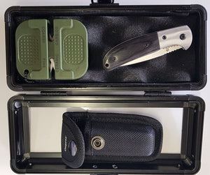 Osprey Pocket Knife Gift Set