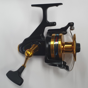 Spinfisher 750SSM Fishing Reel