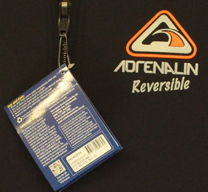 Adrenalin Shortie 5mm Wet Suit