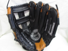 Load image into Gallery viewer, Champro AP380 11in Fielders Glove