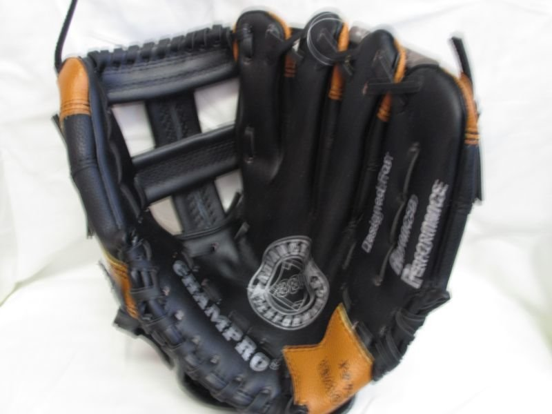 Champro AP380 11in Fielders Glove