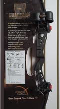 Load image into Gallery viewer, Horizone Guardian Youth Recurve Bow Set