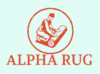 Alpha Rug good quality sale cheap