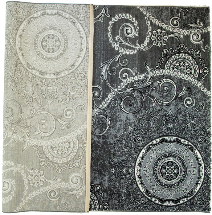 Premium Quality Rugs 241 made in Turkey  100% polypropylene
