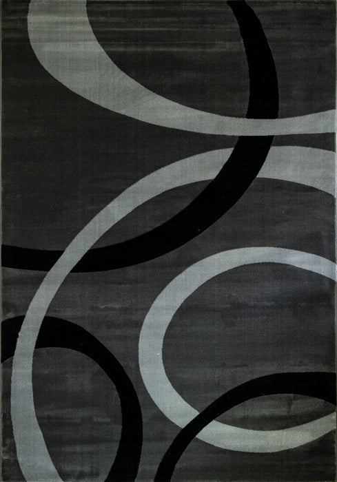 Premium Quality Rugs 270 made in Turkey  100% polypropylene