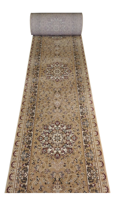 Plaza 1858 Beige, Black, Cream, Red colors and many sizes good QUALITY Rug