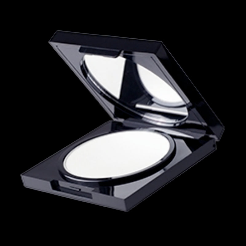 High Def Invisible Blotting Powder (pressed)