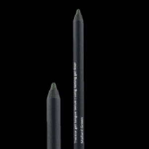 Gel Eye Pencil