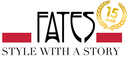 FATES, Style with a story