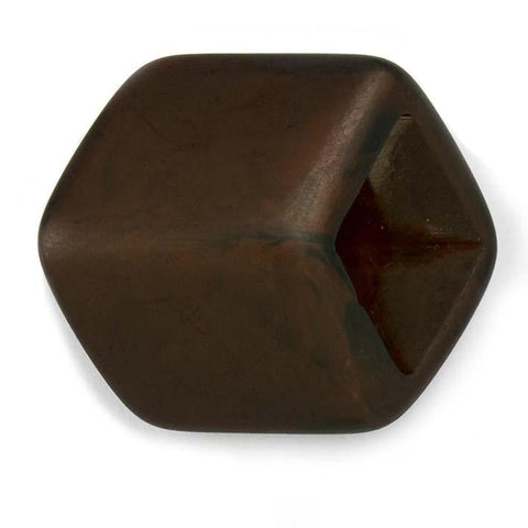 1. Losse Cube Dark Chocolate (DCH) NIEUW!!
