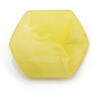 Losse Cube Yellow (Y)
