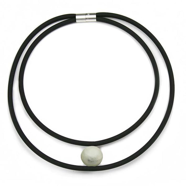 KETTING EARTH (JADE)