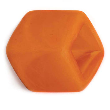Losse Cube Orange (O) NIEUW 2020!