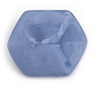 Losse Cube Blue Ice (BLI)