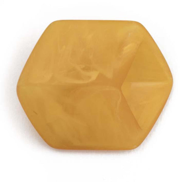 Losse Cube Yellow Sunflower (YS)