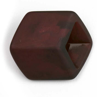Losse Cube Red Wine (RW)