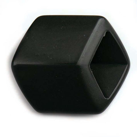 Losse ECO-Cube SEAL