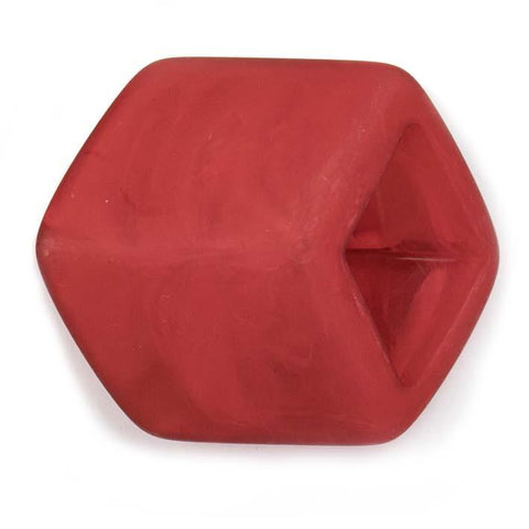 Losse Cube Red (R)