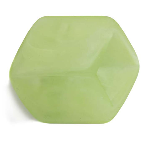 Losse Cube Fairy Green.