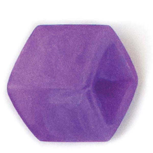 Losse Cube Purple (PU)
