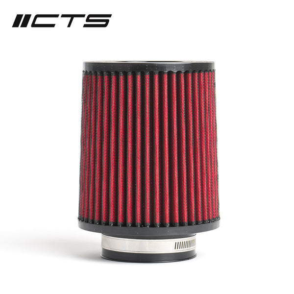 CTS Turbo Air Filter 3