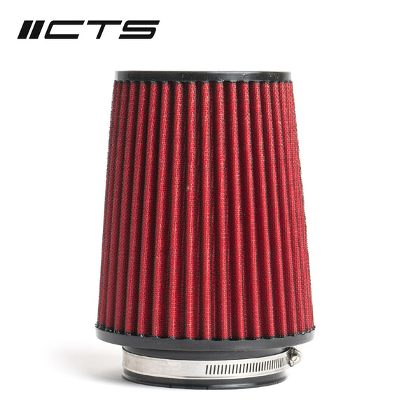 CTS Turbo Air Filter 4