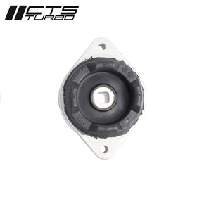 CTS Turbo Street Sport Transmission Mount - 50 Durometer for B6/B7 AUDI A4/S4/RS4