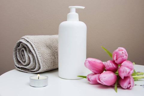 How Important Is Body Massage Oil To Your Skin Care?