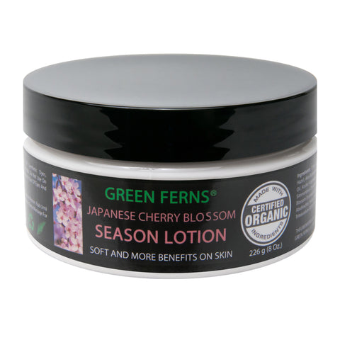 best-japanese-cherry-blossom-massage-oil-season-lotion